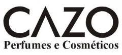 CAZO PERFUMES E COSMÉTICOS