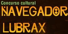 DESAFIO NAVEGADOR LUBRAX, WWW.BR.COM.BR/RALLY