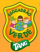 ESQUADRÃO VERDE TANG COMO PARTICIPAR