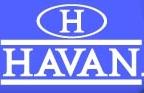 LOJA VIRTUAL HAVAN