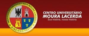 MOURA LACERDA RIBEIRÃO PRETO