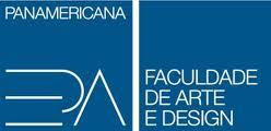 PANAMERICANA ESCOLA DE ARTES
