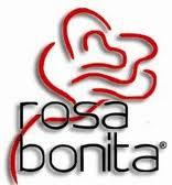ROSA BONITA MODAS
