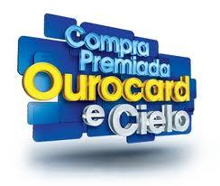 www.comprapremiadaourocard.com.br, Ourocard e Cielo