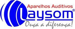 LAYSOM APARELHOS AUDITIVOS