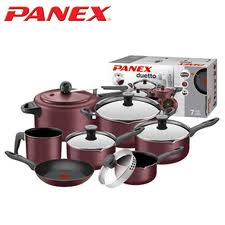 PANEX PANELAS