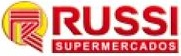 RUSSI DELIVERY