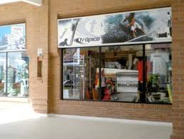 TROPICO SURF SHOP