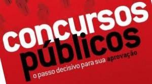 ESTUDAR PARA CONCURSO PÚBLICO PELA INTERNET