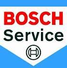 www.promocao90anos.com.br, Promoção Bosch 90 anos