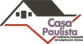 AGÊNCIA CASA PAULISTA
