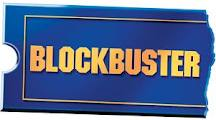 BLOCKBUSTER ALUGUEL DE GAMES
