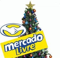 MERCADO LIVRE NATAL 2011
