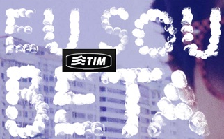 SITE TIM BETA