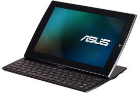 ASUS TABLET, DRIVERS