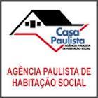 CASA PAULISTA SP