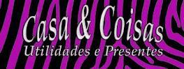 CASA&COISA UTILIDADES
