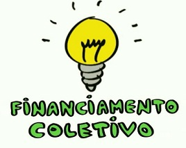 FINANCIAMENTO COLETIVO DE PROJETOS