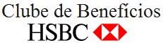 FIDELIDADE HSBC