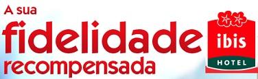 FIDELIDADE IBIS