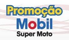 PROMOÇÃO MOBIL SUPER MOTO, WWW.PROMOCAOMOBILSUPERMOTO.COM.BR