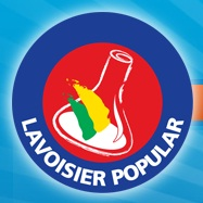 LAVOISIER POPULAR