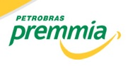 PETROBRAS PREMMIA