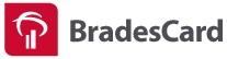 BRADESCARD CASAS BAHIA