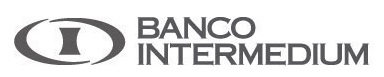 BANCO INTERMEDIUM CONSIGNADO