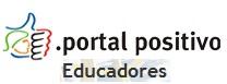 PORTAL POSITIVO EDUCADORES