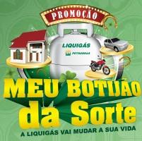 www.meubotijãodasorte.com.br, PROMOÇÃO MEU BOTIJÃO DA SORTE