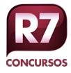 R7.COM/CONCURSOS, R7 CONCURSOS