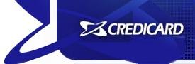 WWW.CLUBEEMOCOES.COM.BR, CLUBE EMOÇÕES CREDICARD