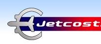 WWW.JETCOST.COM.BR, JETCOST BRASIL, PASSAGENS AÉREAS