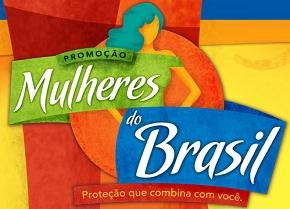 WWW.PROMOCAOMULHERESDOBRASIL.COM.BR, PROMOÇÃO MULHERES DO BRASIL