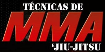 WWW.DVDMMA.COM.BR, SITE DVD MMA