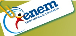 WWW.INEP.GOV.BR/ENEM, GABARITO ENEM 2012