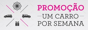 WWW.MARISA.COM.BR/PROMOO, PROMOO UM CARRO POR SEMANA