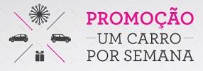 WWW.MARISA.COM.BR/PROMOÇÃO, PROMOÇÃO UM CARRO POR SEMANA