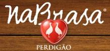 WWW.NABRASAPERDIGAO.COM.BR, NABRASA PERDIGÃO CHURRASCO