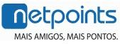 WWW.NETPOINTS.COM.BR, NETPOINTS FIDELIDADE, PONTOS