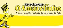 WWW.OAMARELINHO.COM.BR, O AMARELINHO VAGAS, CONCURSOS