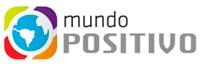 WWW.MUNDOPOSITIVO.COM.BR, PORTAL MUNDO POSITIVO