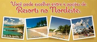 WWW.FAMILIAEXTRA.COM.BR/NATAL2012, PROMOCAO VIAGEM DE PRESENTE EXTRA