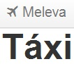 ME LEVA RACHAR TAXI CUMBICA, GUARULHOS