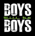 WWW.BOYSWILLBEBOYS.COM.BR, BOYS WILL BE BOYS ROUPAS, LOJA VIRTUAL