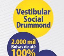 WWW.VESTIBULARSOCIAL.COM.BR, VESTIBULAR SOCIAL 2013