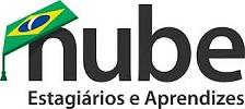 NUBE CURSOS ONLINE EAD