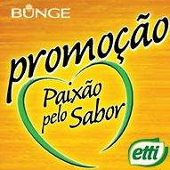 WWW.PAIXAOPELOSABOR.COM.BR, PAIXÃO PELO SABOR ETTI E SALSARETTI