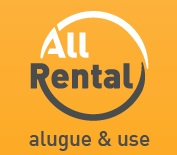 ALL RENTAL FRANQUIA